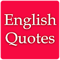 English Quotes icon
