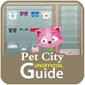 Guide for Pet City Game icon