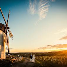 Hochzeitsfotograf Vit Nemcak (nemcak). Foto vom 14.01.2018