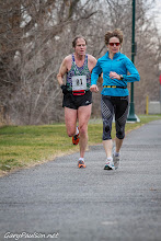 Photo: Find Your Greatness 5K Run/Walk Riverfront Trail  Download: http://photos.garypaulson.net/p620009788/e56f6650e
