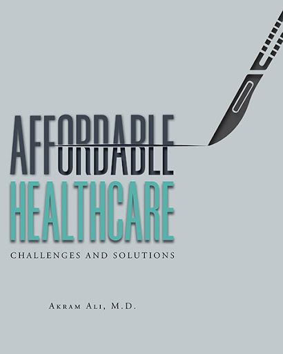 Affordable Healthcare cover