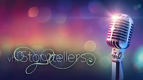 Storytellers thumbnail