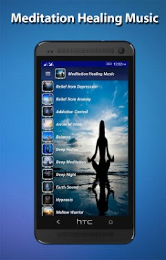 Page 4 : Best android apps for relax rain - AndroidMeta