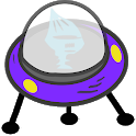 Space Cave icon