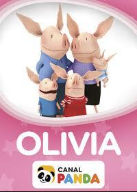 Olivia (S1E44)