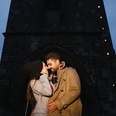 Hochzeitsfotograf Andre Devis (Davis). Foto vom 26.03.2019