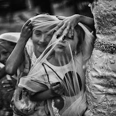Wedding photographer Antonio Gibotta (gibotta). Photo of 03.07.2015