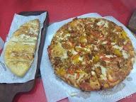 Medley's Pizza photo 5