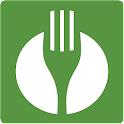 TheFork - Restaurants booking icon