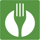 TheFork - Restaurants booking