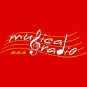 musicalradio icon