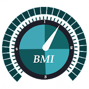 Bmi Calculator – Calculate Body Mass Index – 2020