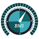 Download Bmi Calculator – Calculate Body Mass Index – 2020 For PC Windows and Mac