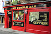 Guide Temple Bar
