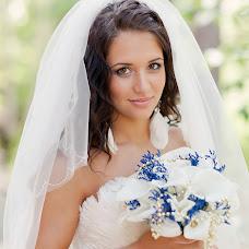 Wedding photographer Yana Lia (Liia). Photo of 05.05.2014