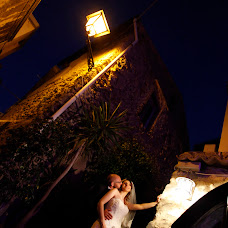 Wedding photographer Enrico Strati (enricoesse). Photo of 14.06.2017