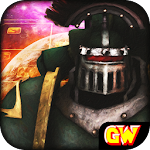 Talisman: The Horus Heresy v1.03 (Unlocked)