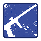 Paintball Wizard Trigger Tap icon