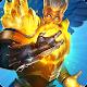 Juggernaut Wars: RPG Arena with dungeons & raids (game)