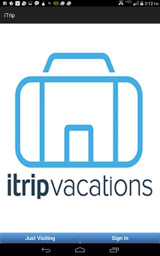 iTrip Travel