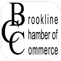 Brookline App icon