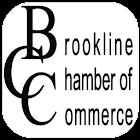 Brookline App icon