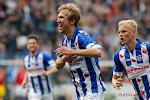 """Vlap reageert op zijn transfer naar Anderlecht: """"Ik weet dat ik het in me heb om daar te slagen"""""""