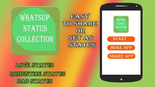 Latest whatsapp Status