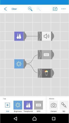 MESH 1.10.0 Windows u7528 1