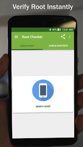 Root Checker Pro v1.3