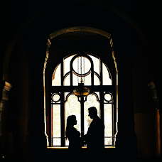 Wedding photographer Laurentiu Nica (laurentiunica). Photo of 06.04.2018