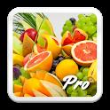 Quiz Dich Fit - Ernährung Pro icon