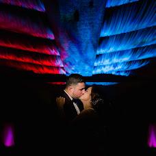 Wedding photographer Dan Alexa (DANALEXA). Photo of 31.07.2018