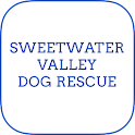 Sweetwater Valley Dog Rescue icon