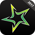 Latest Hotstar Guide 2017 icon