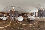 Ресторан «SK Royal»