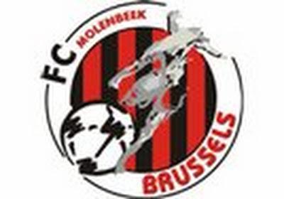 Le FC Brussels aura le plus grand stade de D3