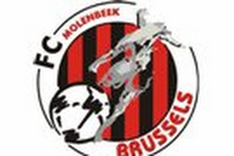 Le Brussels se défend