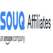 affiliates.souq