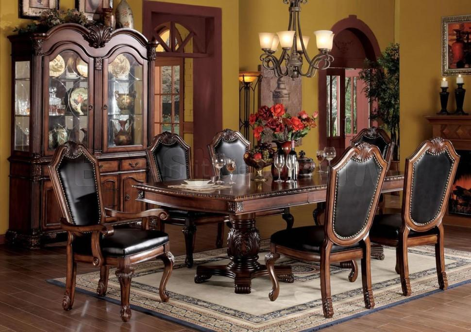 Dining Tables:Dining Room Furniture Cape Town Some Terrific Dining Room Furniture Sets