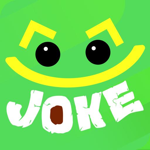Joke Factory
