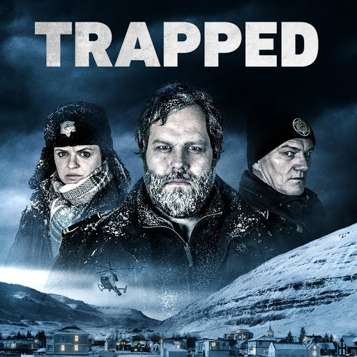 Trapped: Season 2 Episode 3 - TV on Google Play