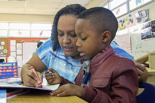 Educare Miami-Dade