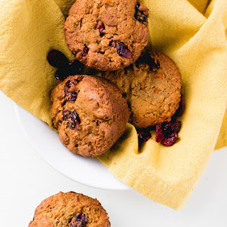 Paleo Morning Glory Muffins {AIP adaptable}