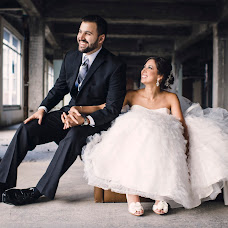 Wedding photographer samuel catherine (samuelcatherin). Photo of 14.12.2014