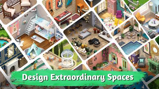 Room Flip : Design ud83cudfe0 Dress Up ud83dudc57 Decorate ud83cudf80 1.2.4 screenshots 21