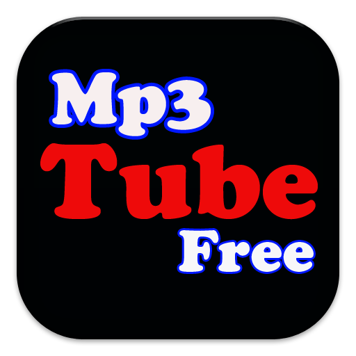 MP3 Tube Free