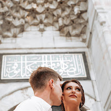 Vestuvių fotografas Anatoliy Guzenko (AnatolyGuzenko). Nuotrauka 12.08.2018