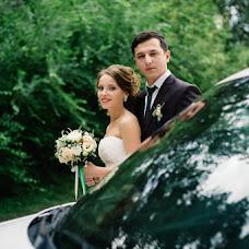 Wedding photographer Davydenko Mikhail (Tanlan). Photo of 23.09.2015