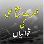 Nusrat Qawwali Collection MP3